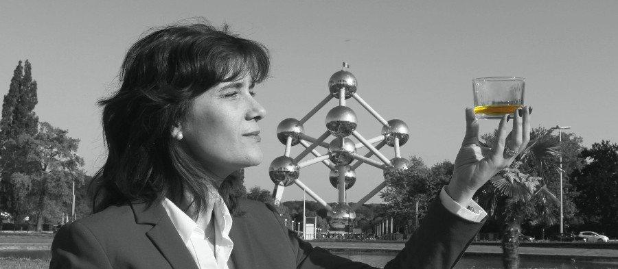 Pilar - OLéOLIVUM